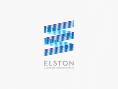 elston-page-post-default