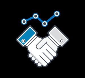 0005_Analytics-Client-Engagement