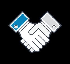 0019_Client-engagement