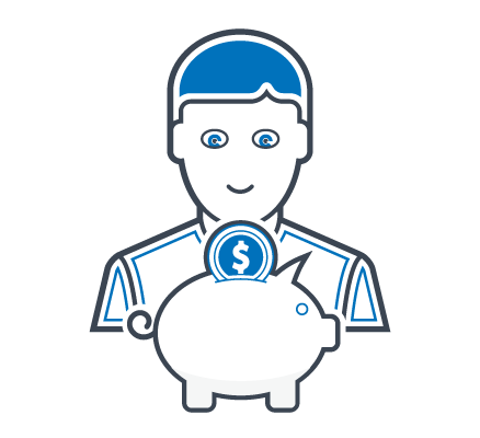 Superannuation and Self Managed Super Funds