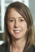 Kelly Stubberfield
