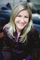 Lynda McKie