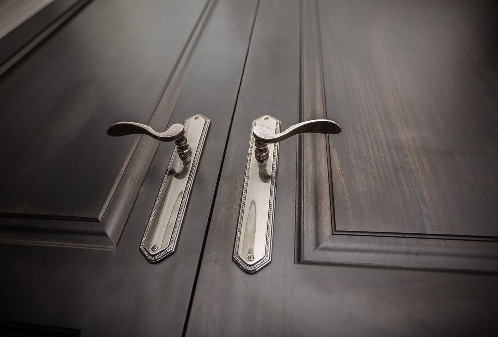 door closing super opportunities retirement