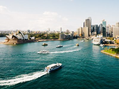 Financial Planning Opportunities in Sydney for 2019
